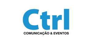 CTRL_PARCEIROS