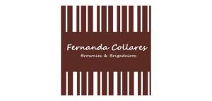 FERNANDA_PARCEIROS
