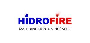 HIDRO FIRE