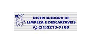 LIMPEZA_PARCEIROS-300x143