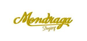 MONDRAGA_PARCEIROS