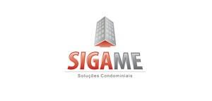 SIGAME_PARCEIROS